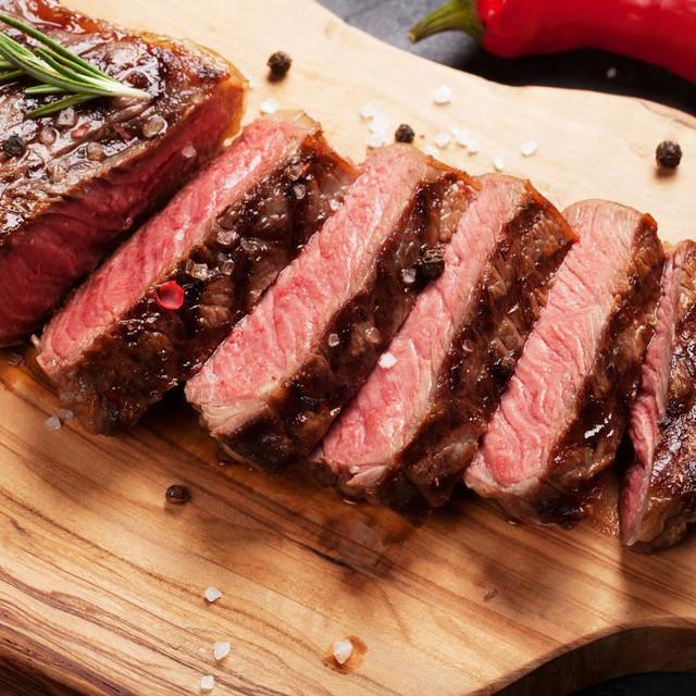 Theo các chuyên gia dinh dưỡng hàng đầu thế giới, những loại thực phẩm này là kẻ thù của tim mạch - Ảnh 3.
