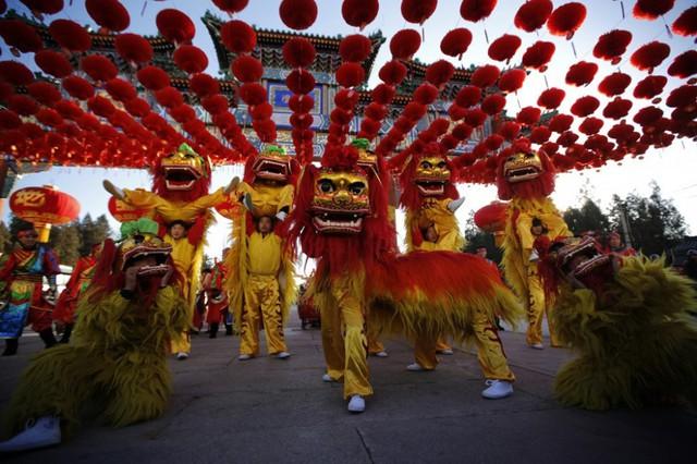 Singapore: Người dân tham công tiếc việc không muốn nghỉ lễ, Tết nhiều - Ảnh 3.