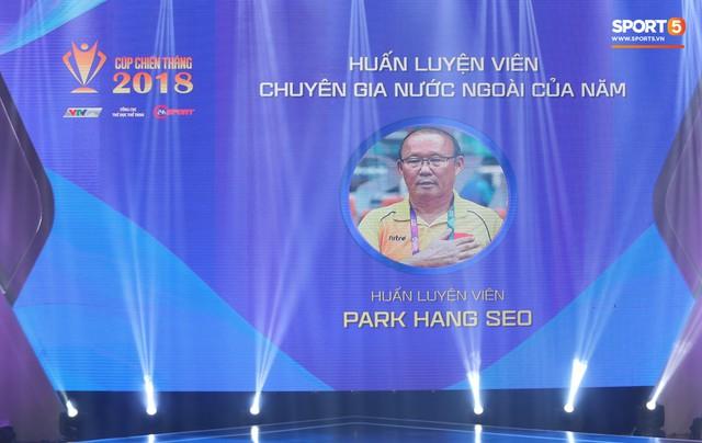 Duy Mạnh cắm cờ trên tuyết được chọn là khoảnh khắc ấn tượng nhất của thể thao Việt Nam năm 2018 - Ảnh 5.