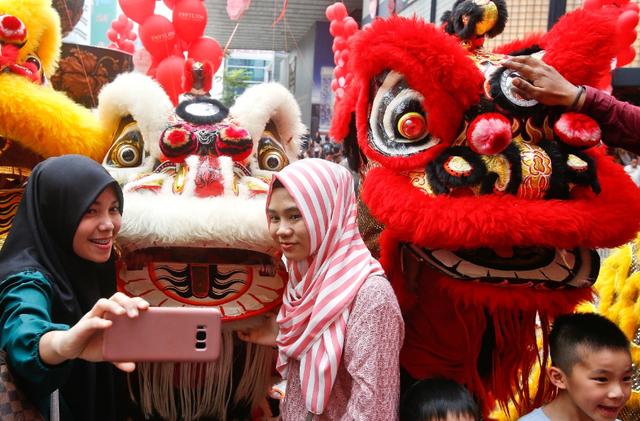 Singapore: Người dân tham công tiếc việc không muốn nghỉ lễ, Tết nhiều - Ảnh 6.