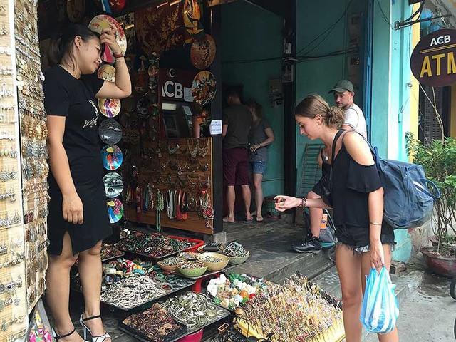 Thượng đỉnh Mỹ-Triều: Cơ hội 'vàng' cho du lịch Việt Nam - Ảnh 3.