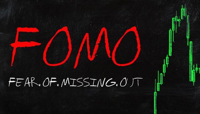 Câu chuyện kinh doanh: Thánh gà - và bài học về hiệu ứng FOMO sợ bỏ lỡ cơ hội trong kinh doanh - Ảnh 1.