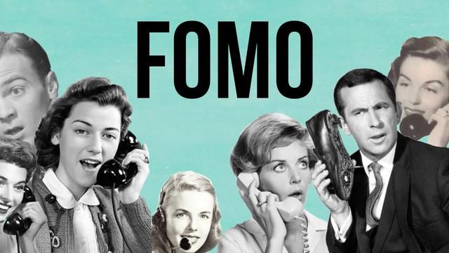 Câu chuyện kinh doanh: Thánh gà - và bài học về hiệu ứng FOMO sợ bỏ lỡ cơ hội trong kinh doanh - Ảnh 2.