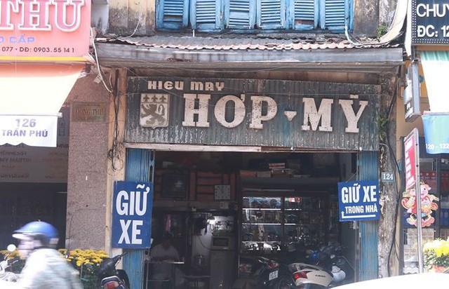 Cận cảnh những khu đất vàng TTCP vừa kết luận sai phạm tại Đà Nẵng - Ảnh 4.