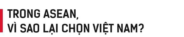 Góc nhìn Singapore: Việt Nam là lá bài chiến lược của Hội nghị thượng đỉnh Mỹ - Triều - Ảnh 1.