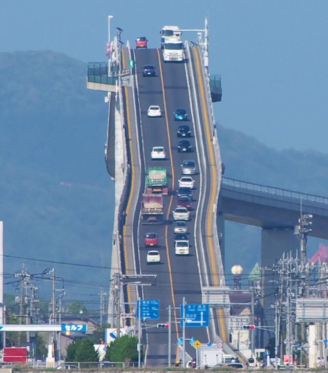15 phát minh đỉnh cao ở Nhật Bản khiến bạn nhận ra chúng ta và họ dường như cách nhau cả thế kỷ - Ảnh 13.