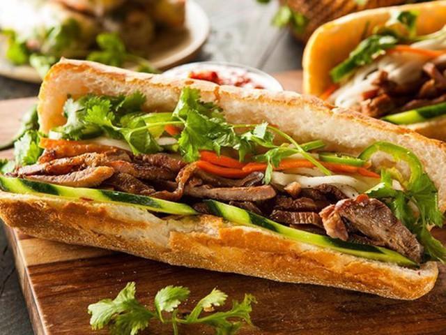 10 món ăn Việt Nam được truyền thông quốc tế ca ngợi - Ảnh 2.