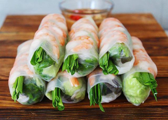 10 món ăn Việt Nam được truyền thông quốc tế ca ngợi - Ảnh 3.