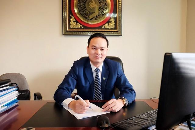 """Bất động sản Quảng Ninh 2019: Trải """"đường băng"""" để """"cất cánh"""" - Ảnh 1."""