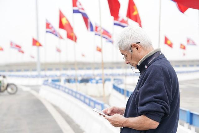 Tin chính thức: Phái đoàn Triều Tiên sẽ đến thăm VinFast tại Hải Phòng - Ảnh 7.