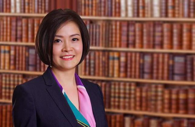 Tỷ phú Phạm Nhật Vượng thôi giữ vị trí Chủ tịch Hội đồng quản trị VinHomes - Ảnh 1.