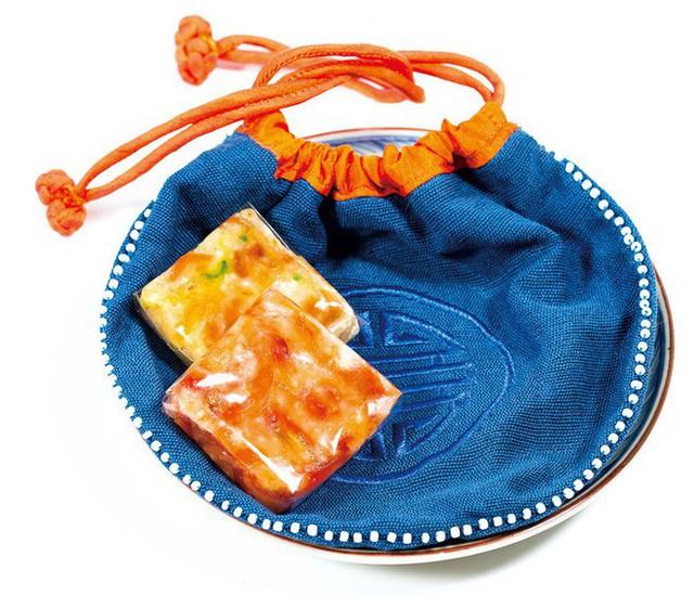 Ẩm thực Việt cầu kì và tinh tế đến mức nào, phải xem những món ăn ngày Tết sắp thất truyền này mới hiểu được - Ảnh 5.
