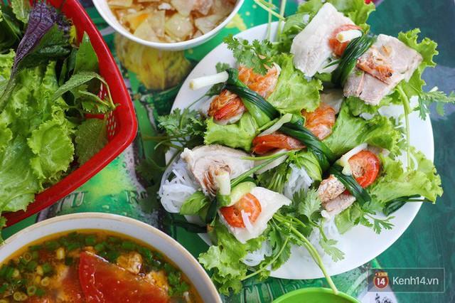 Ẩm thực Việt cầu kì và tinh tế đến mức nào, phải xem những món ăn ngày Tết sắp thất truyền này mới hiểu được - Ảnh 9.