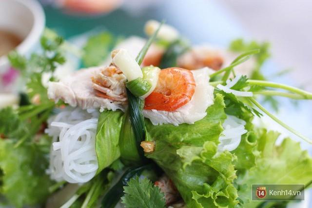 Ẩm thực Việt cầu kì và tinh tế đến mức nào, phải xem những món ăn ngày Tết sắp thất truyền này mới hiểu được - Ảnh 10.