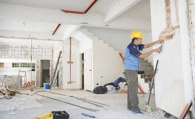 Trang trí nhà cửa theo phong thủy để hút may mắn tài lộc năm 2019 - Ảnh 6.