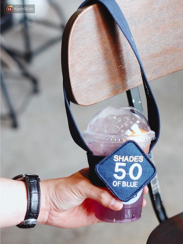 2019 rồi, khi cả thế giới chuyển sang xu hướng dùng dụng cụ ăn uống thân thiện với môi trường thì sao bạn lại chưa? - Ảnh 10.