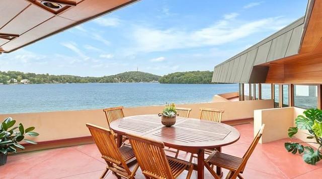 Khám phá hòn đảo 13 triệu USD đang được rao bán ở Mỹ - Ảnh 10.