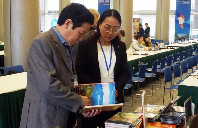 Chuyến thị sát lặng lẽ và hậu trường chuẩn bị hạ tầng CNTT, đón tiếp khách quý cho Hội nghị thượng đỉnh Mỹ - Triều - Ảnh 1.