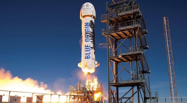 156 tỷ USD của Jeff Bezos đang ở những đâu, có cống hiến gì cho nhân loại? - Ảnh 2.