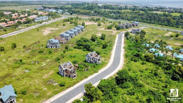 Bình Thuận ra tối hậu thư cho hàng loạt dự án bất động sản du lịch chậm triển khai - Ảnh 1.