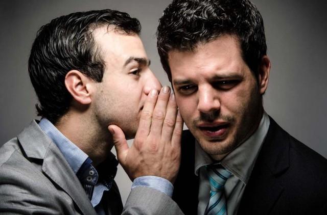 Người đời đối xử tệ với ta là bình thường, tự dưng tốt mới là BẤT THƯỜNG: Nếu không thể sống chung với lũ, hãy cẩn thận với 3 kiểu người này! - Ảnh 2.