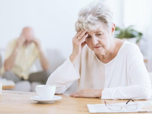 Chuyên gia tiết lộ vị cứu tinh cho căn bệnh sa sút trí tuệ: Không muốn lú lẫn khi về già, đừng quên thêm nguyên liệu này vào món ăn mỗi tuần! - Ảnh 3.
