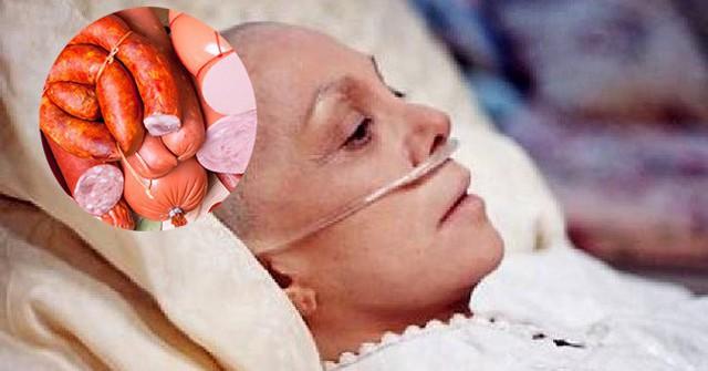 Điều trị tâm linh cho bệnh nhân ung thư - P1: Tổn thương trầm trọng! - Ảnh 1.