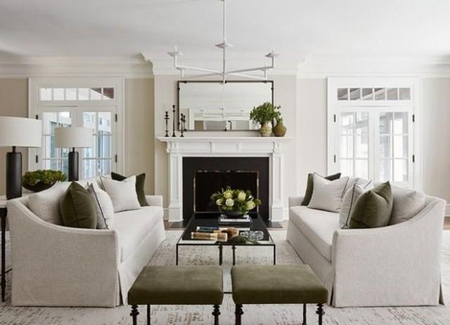 Bí kíp chọn sofa bền đẹp cho phòng khách - Ảnh 3.