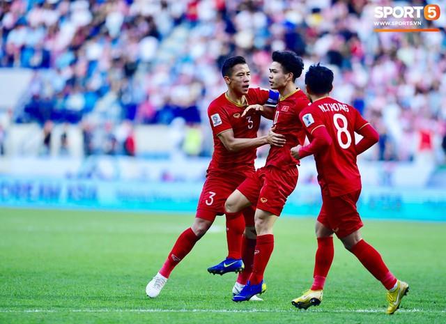 World Cup 2022 trước viễn cảnh tăng lên 48 đội: Cơ hội trăm năm có một cho bóng đá Việt? - Ảnh 3.