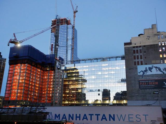 Cuộc sống của những người có thu nhập tới 100.000 USD/năm tại thành phố xa hoa New York thực sự như thế nào? - Ảnh 3.