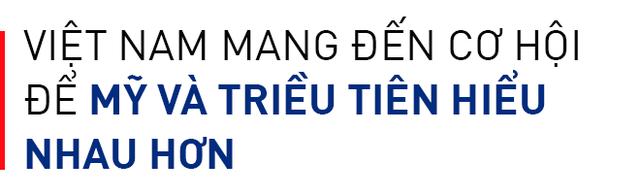 Tạp chí Diplomat: Hà Nội có thể trở thành một Paris hay Geneva khác - Ảnh 2.