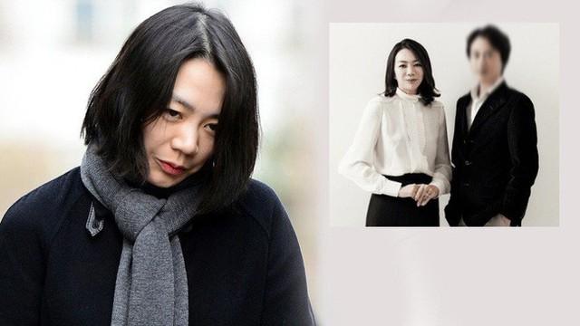 Đời tư bê bối của ái nữ tập đoàn hàng không Hàn Quốc: Xem người như cỏ rác, đến chồng con cũng bị đánh đập không thương tiếc - Ảnh 6.
