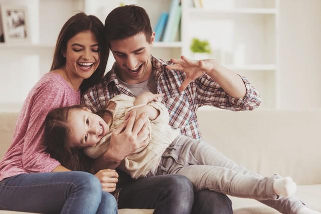 5 kiểu cha mẹ dễ nuôi dạy những đứa trẻ thành công: Tiếc là đa số chúng ta, đều vì yêu thương không đúng cách mà dẫn tới sai lầm  - Ảnh 5.