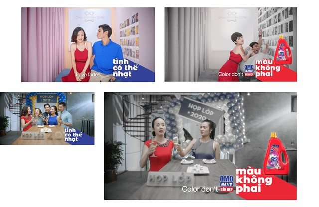 Không cần học hỏi đâu xa, hãy nhìn vào 03 chiến dịch gây tiếng vang lớn của Ogilvy Việt Nam để hiểu về quảng cáo hiện đại - Ảnh 1.