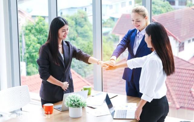 Dù bận rộn đến đâu các doanh nhân thành công cũng sẽ không bao giờ quên 5 nhiệm vụ quan trọng này mỗi ngày: Thói quen nhỏ làm nên thành công bất kỳ ai cũng mong muốn - Ảnh 1.