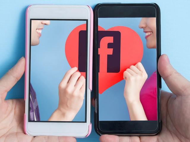 Tối nay Facebook tung tính năng hẹn hò tại Việt Nam, bạn đã sẵn sàng dùng thử? - Ảnh 1.