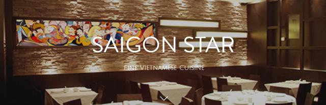 """Doanh nhân Việt """"mang Sài Gòn đến Canada"""": Từ phụ bếp, bồi bàn đến chủ chuỗi nhà hàng lớn ở Richmond Hill - Ảnh 1."""