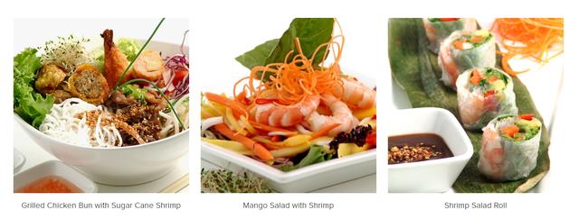 """Doanh nhân Việt """"mang Sài Gòn đến Canada"""": Từ phụ bếp, bồi bàn đến chủ chuỗi nhà hàng lớn ở Richmond Hill - Ảnh 3."""
