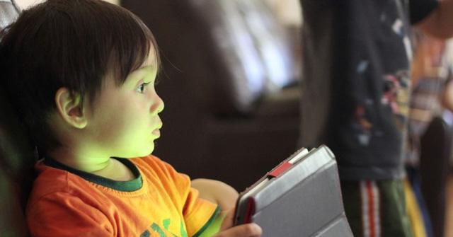 Báo uy tín Anh Quốc lên tiếng: Thay vì quái vật Momo, thứ phụ huynh cần lo ngại chính là YouTube Kids - Ảnh 2.