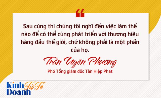 Con gái Dr.Thanh: Câu chuyện truyền cảm hứng nhất của cha tôi là bán xe máy mua xe đạp! - Ảnh 5.