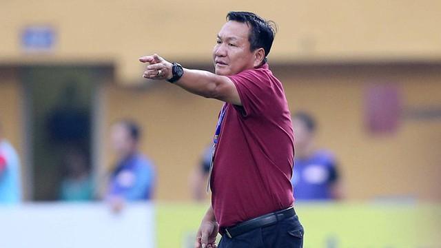 Cựu HLV trưởng tuyển Việt Nam: U23 chỉ là lứa trẻ, không nên vì SEA Games mà dồn lịch V.League - Ảnh 1.