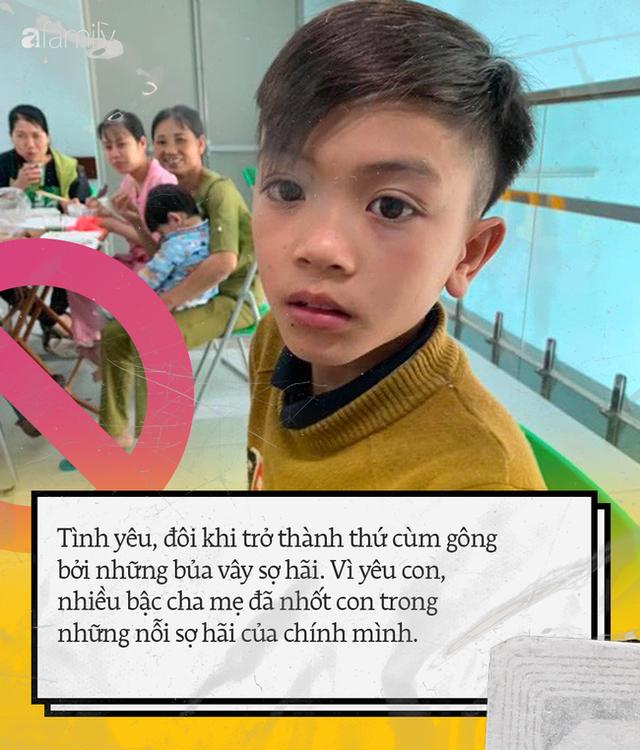 Từ chuyện cậu bé 13 tuổi đạp xe 103km: Thay vì xiềng xích con bằng nỗi sợ hãi, bố mẹ hãy dạy con kỹ năng - Ảnh 3.