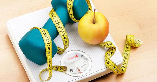 Còn trẻ cũng có thể mắc bệnh tiểu đường và đây là cách để phòng tránh - Ảnh 1.