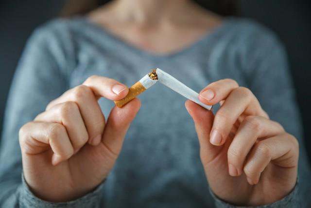 Còn trẻ cũng có thể mắc bệnh tiểu đường và đây là cách để phòng tránh - Ảnh 3.