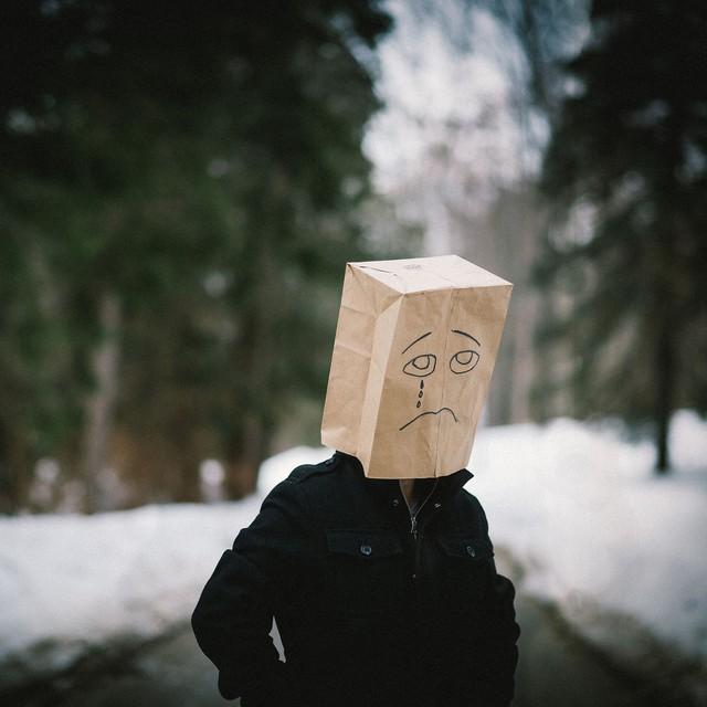 Khi khinh ghét trở thành ĐỘNG LỰC: Phải thành công đủ để cười người hôm trước, hôm sau người cười - Ảnh 2.