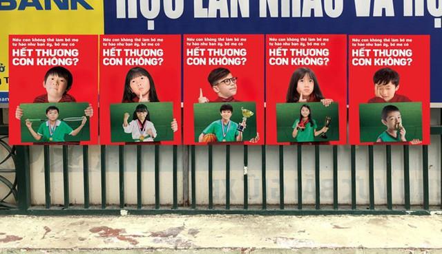 """""""Đấu trường"""" sữa Việt Nam – đất chật người đông, miếng ngon thì khó nhằn - Ảnh 3."""