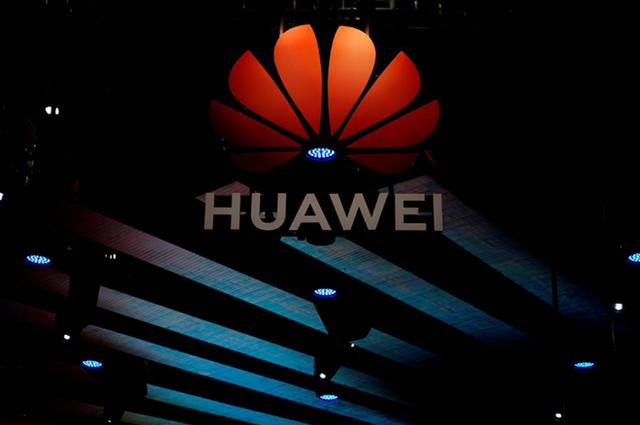 CIA tố Huawei được tài trợ bởi an ninh nhà nước Trung Quốc - Ảnh 1.