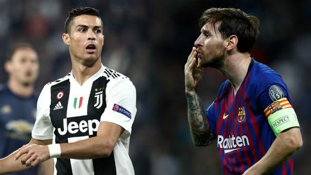 PVF và ông Nguyễn Hoài Nam nắm giữ 60% cổ phần FC Sarajevo, cơ hội cho Quang Hải, Công Phượng đối đầu Ronaldo, Messi đang tới gần? - Ảnh 2.