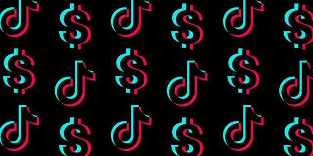 Làm cách nào TikTok trở nên giàu sụ mà không trả tiền bản quyền cho các nhạc sĩ, ca sĩ?  - Ảnh 1.