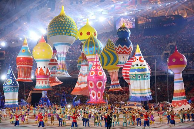 13 con số ít biết về nền kinh tế Nga - Ảnh 13.